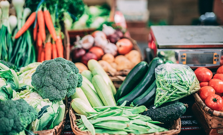 acheter-fruits-legumes-frais-missillac
