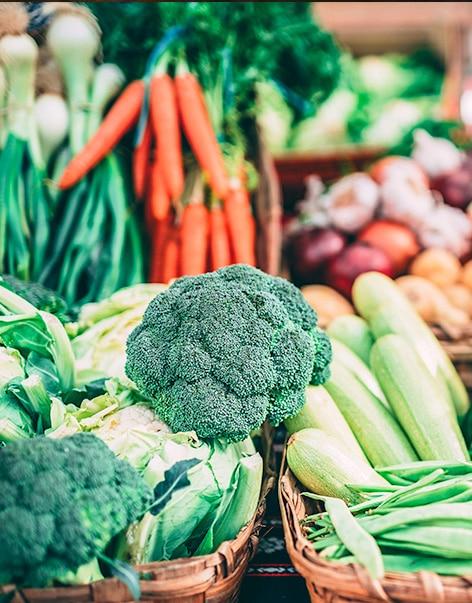 catalogue-legumes