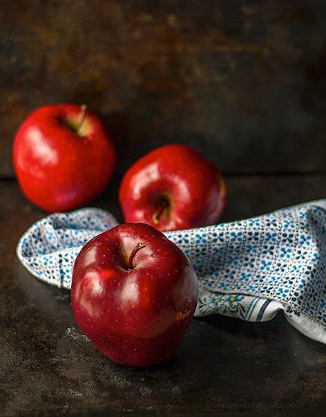 catalogue-pommes