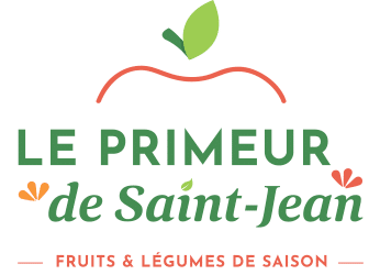 Le Primeur de Saint-Jean